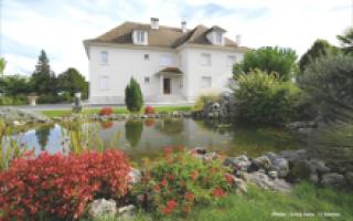 Коньяк Chateau de Montifaud (Шато де Монтифо) и его особенности