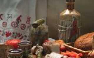 Рецепт приготовления самогона из перловки