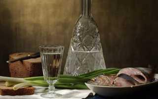 Как приготовить самогон из солода в домашних условиях