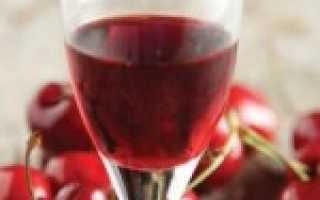 Рецепт приготовления настоек на водке в домашних условиях
